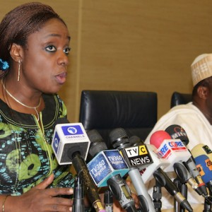 Finance ministry receives 2,351 tips from whistleblowers