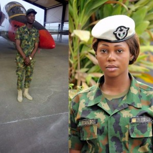 Read Suicide Note left by young Airforce officer who killed his girlfriend