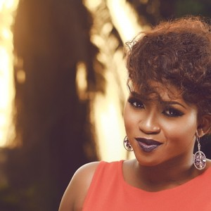 I Have Not Given Up On Marriage – Waje
