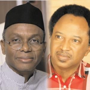Leaked Memo: Penalize el-Rufai Now – Shehu Sani Urges APC