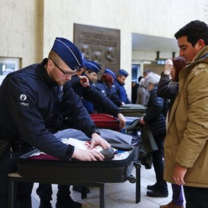 US bans laptops, tablets on flights from Muslim nations