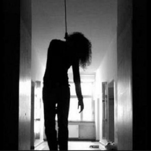 Childless woman commits suicide in Anambra