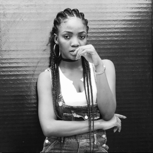 Simi Stuns In New Photo