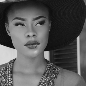 Apostle Johnson Suleman Bought A Mercedes-Benz 450 GL For Nollywood Actress Daniella Okeke