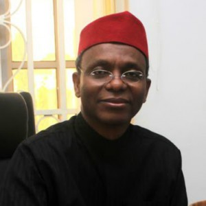 Analyzing The Machiavellian Mind of Nasir El-Rufai By Reno Omokri