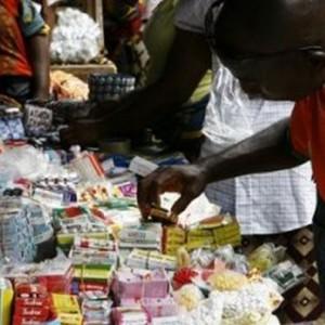 373 Illegal Pharmacies, Patent Drug Stores Shut Down in Ogun