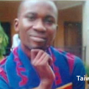 Man Commits Suicide Few Hours After Facebook Post