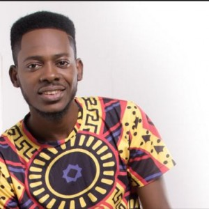 Wow! Adekunle Gold Reveals Who Inspired Him to Write His Hit Song, 'Orente'…Checkout Who the Girl Is
