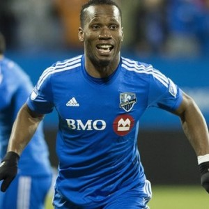 Big Money Move: Ex-Chelsea Star, Didier Drogba Joins Phoenix Rising as Player and Co-owner
