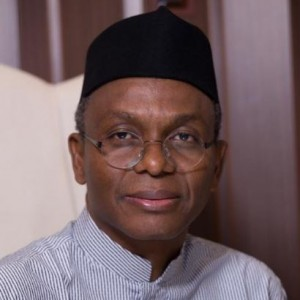 I'm Too Old to Be Governor – El-rufai