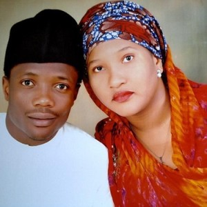 Revealed: Why Super Eagles Star, Ahmed Musa Fought His Wife & was Arrested in UK