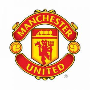 Manchester United to Honour Dead Nigerian Fans on Sunday