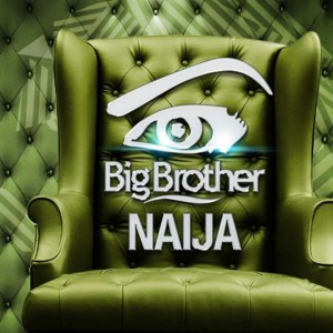 #BBNaija Sets Record With 26 Million Votes in Final Week