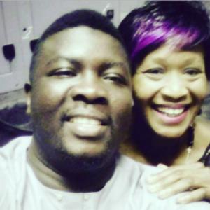 Kemi Olunloyo's Arrest Made Me Happy – Seyi Law