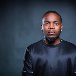 #BBNaija: See Who Rapper Olamide is Supporting to Win Big Brother Naija Game