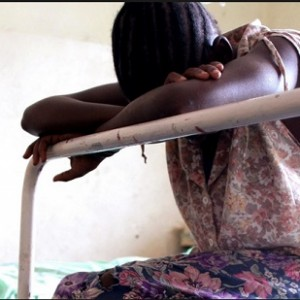 Shocking! How 14-year-old Girl was R*ped by Her Father and 5 Other Men in Akure