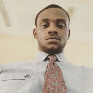 Commotion as Covenant University Student Dies Within School Premises