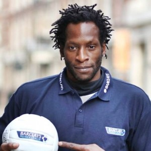 Black Friday: Chelsea, Man United, Tottenham, Others Write on the Death of Nigerian Footballer, Ugo Ehiogu