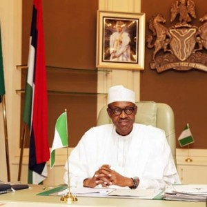 21 things to Know as President Buhari Unveils Nigeria's Economic Recovery & Growth Plan in Abuja