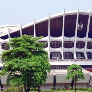 Nigeria's Iconic National Theatre in Lagos for Sale? Here's What the Presidency is Saying