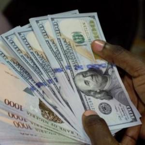 External Reserves Hit Two-week low as Naira Weakens