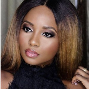 See the Stunning Pictures Vice President Osinbajo's Daughter Posted Online
