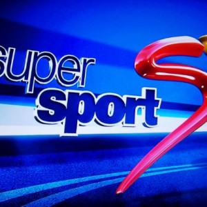 Supersport Stops Broadcast of Live NPFL Games