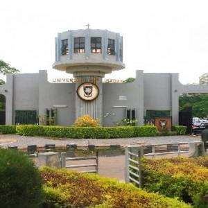 ASUU Strike Hits University of Ibadan