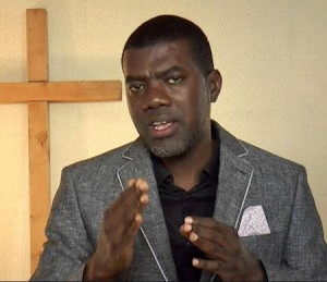 The Certificate Scandal and the Rising Trend of Suicide By Reno Omokri