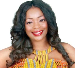 I Can Become a Babymama – 46-year-old Actress, Bimbo Akintola