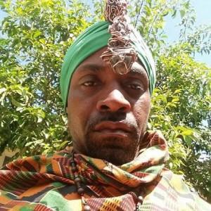 Gunman Calling Himself 'Black Jesus' Goes on Rampage, Shoots Strangers Dead on the Street (Photos)