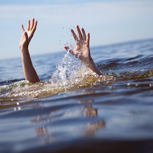 Tragedy as University of Benin Student Drowns Inside River Benue