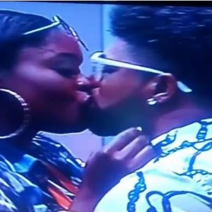 #BBNaija: Bisola Finally Talks About Her Oral S*x with TTT