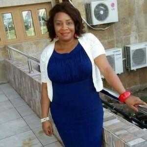 Shocking! Nigerian Woman Dies After Her Facebook Friend Dream of Her Death (Photos)