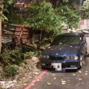Horny Couple Found Dead While Having S*x in Their Car (Photos)