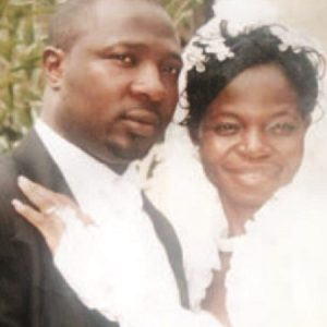 Our Daughter Was Killed by Her Husband for Evil Purpose – Family Cries Out