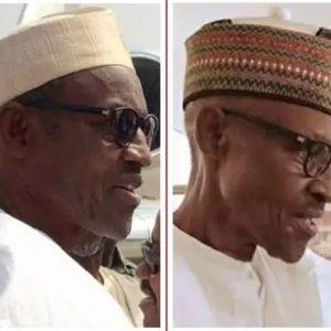 President Buhari's Health: When Lying Becomes an Art