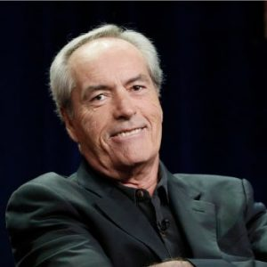 Hollywood Actor Powers Boothe Dies