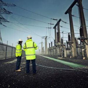 Electricity: FG Targets 10 Gigawatts Operational Capacity by 2020