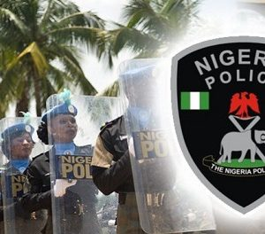 Police Uncover Kidnappers' Hideout, Arrest 4 in Abduction of 8-year-old Girl