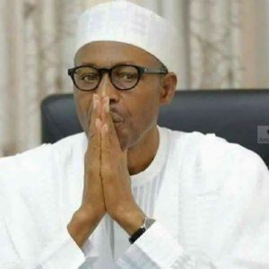 BREAKING News: Again, Buhari Jets Out for Medical Treatment in London