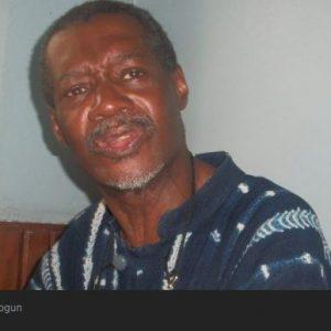 Jollof Rice Or No Jollof Rice? By Ola Balogun