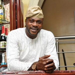 Women Can Be Difficult Some Times But That Is No Excuse For Domestic Violence – Odunlade Adekola