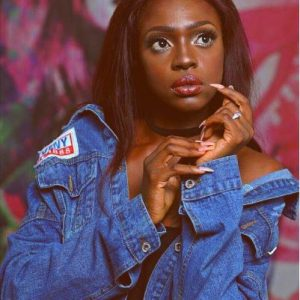 People Who Don't Have Regular S*x Get Angry at Stupid Things – Beverly Osu