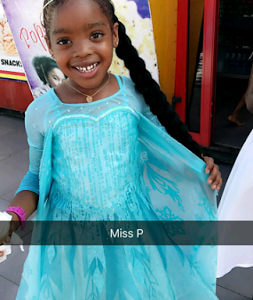 Basketmouth throws lavish joint birthday party for his kids (photos)
