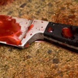 So Sad! Evangelist Stabbed to Death During Fight Over Money with His Brother-in-Law
