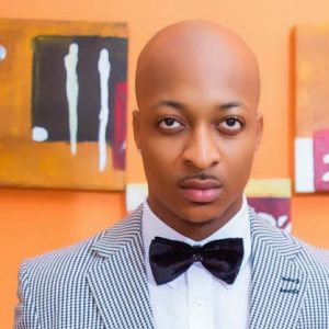 Yes, Every Fine Boy In Lagos Is A Gigolo – IK Ogbonna Shares His Grass To Grace Story