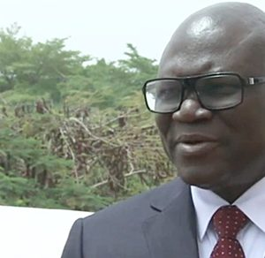 Democracy, Biafra and a Sense of History – By Reuben Abati
