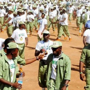NYSC Corps Member Declared Wanted by University for Over N30m School Fees Fraud
