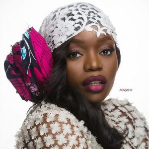 Coke and Fanta: Ex-Big Brother Naija Housemates, Bisola and Tboss Stun in New Photo-shoot